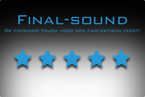 Reviews Final-sound